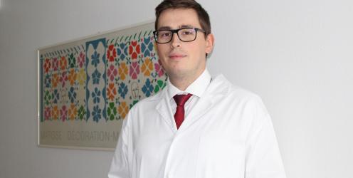 Dr Rahota